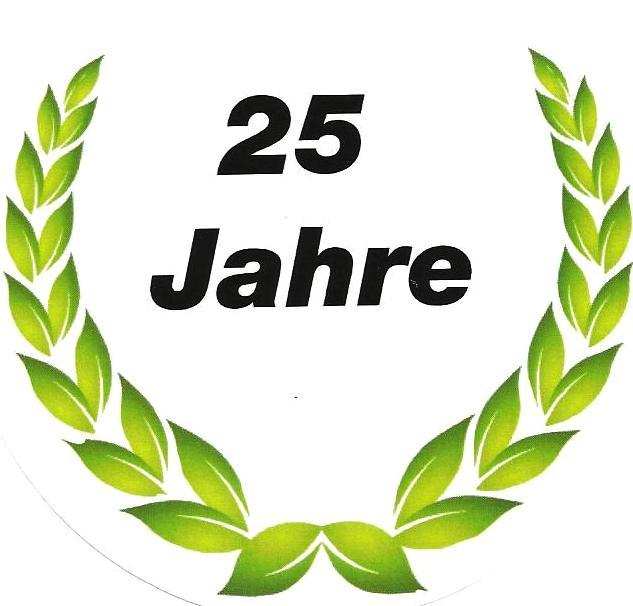 2011 feierte Rheintal Reisen 25-jähriges Jubiläum